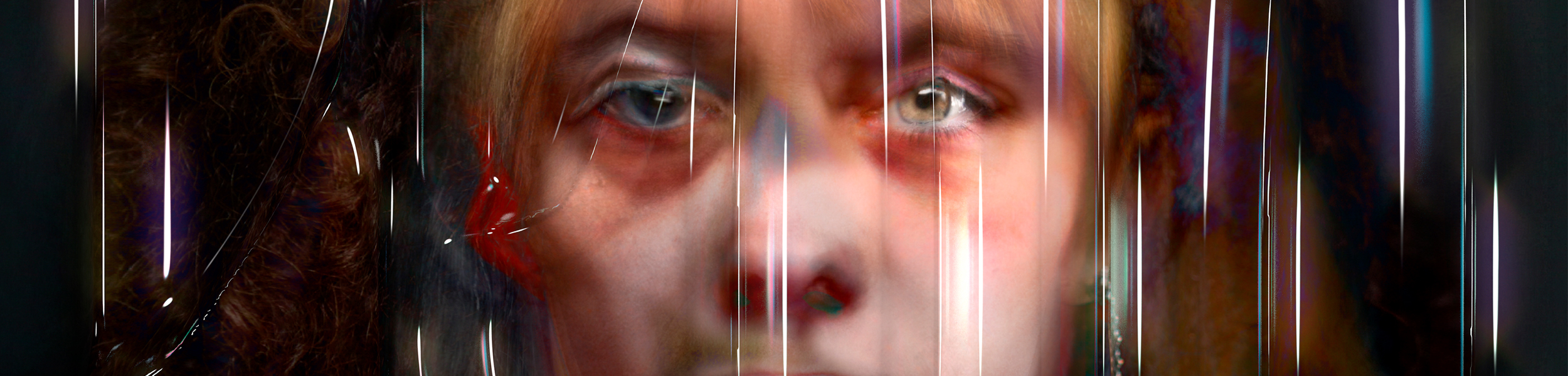Holly Herndon - New Holly Herndon A/V Shows, Including London