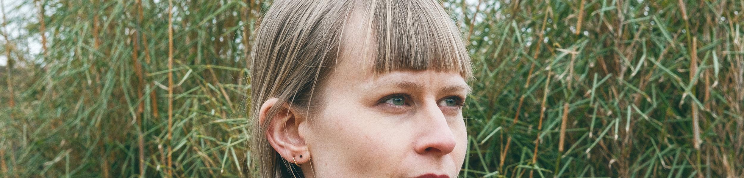 Jenny Hval - title