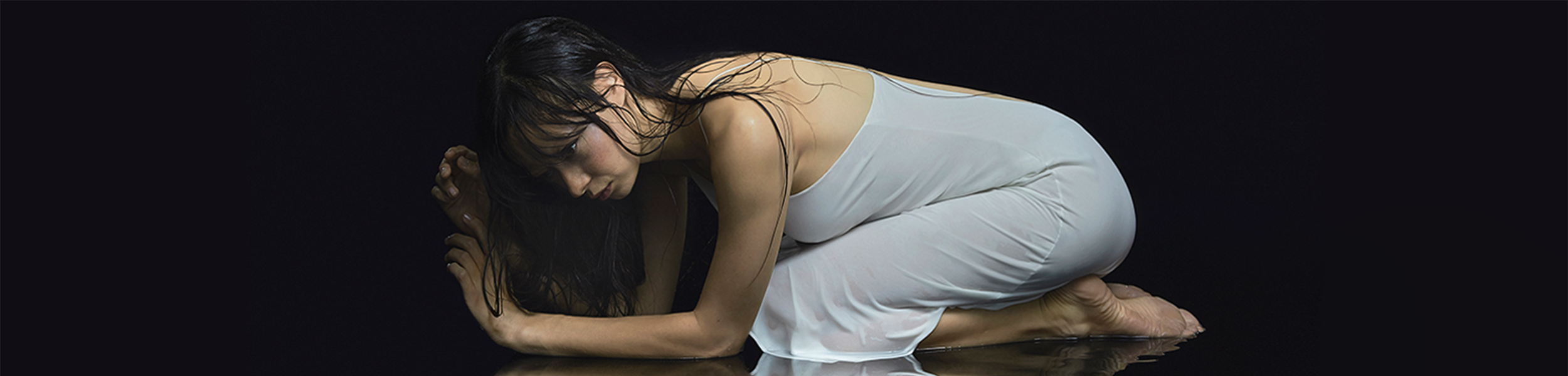 Lucinda Chua - title