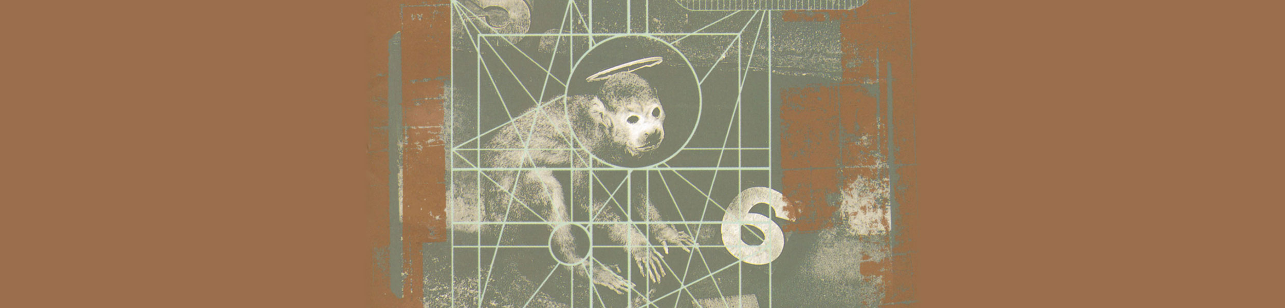 Pixies - 'Doolittle 25' Announced, Pre-Order Now