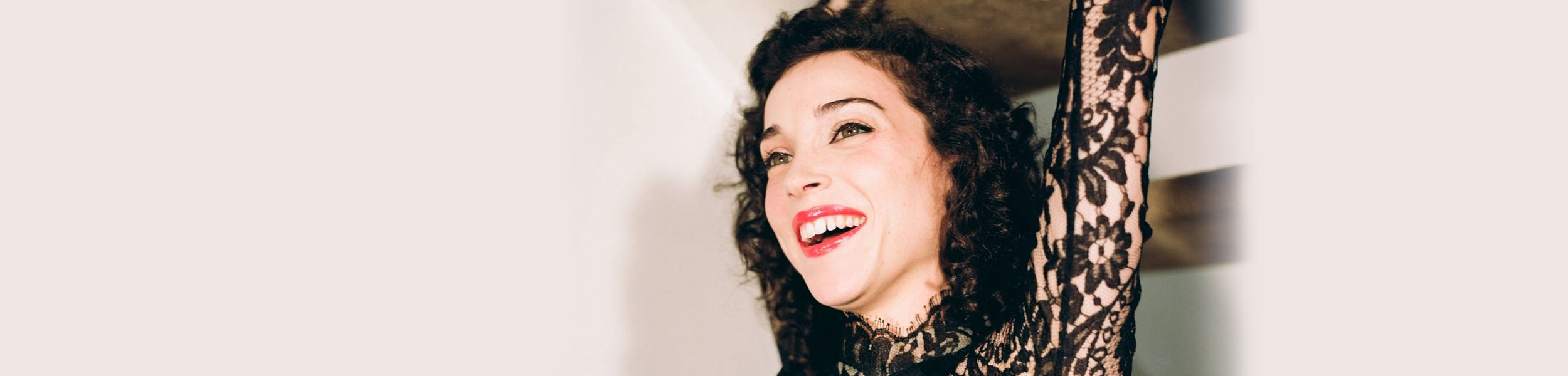 St. Vincent - St. Vincent Reveals First Song From New Album As Free MP3
