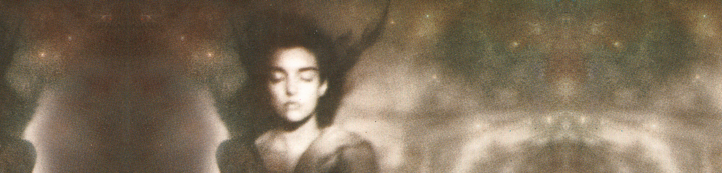 This Mortal Coil - Come Here My Love / Drugs