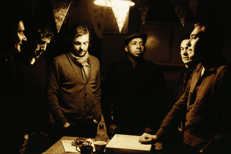 Tindersticks - theyearinreviewtindersticks