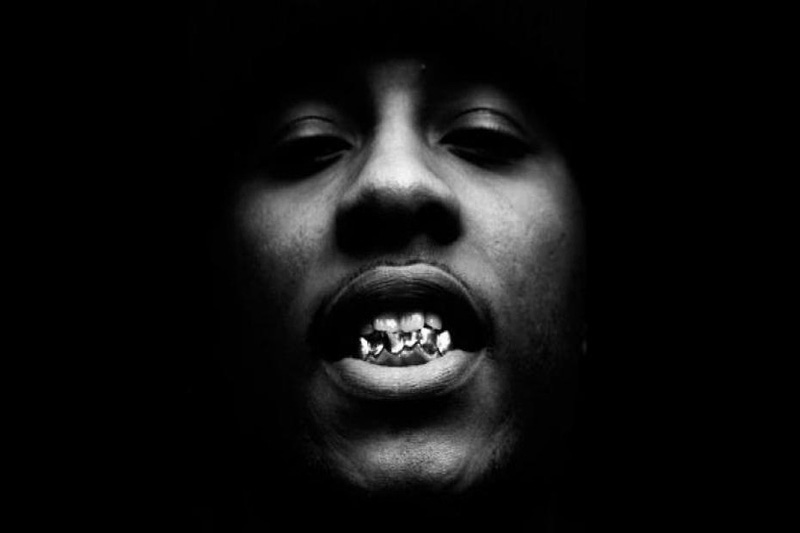 SpaceGhostPurrp - watchspaceghostpurrps4adsession
