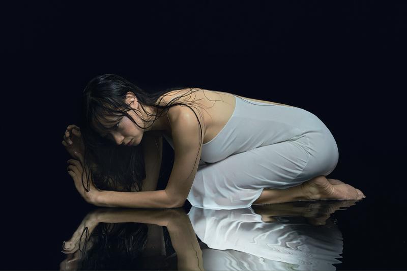 Lucinda Chua - antidotes2epavailabledigitallynow