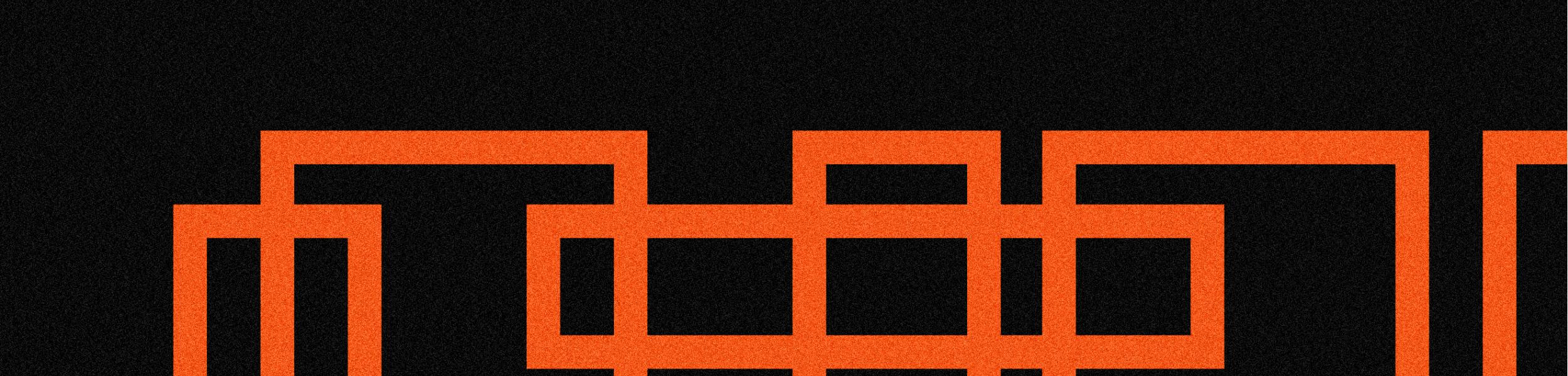 SOHN - New Single 'Signal'