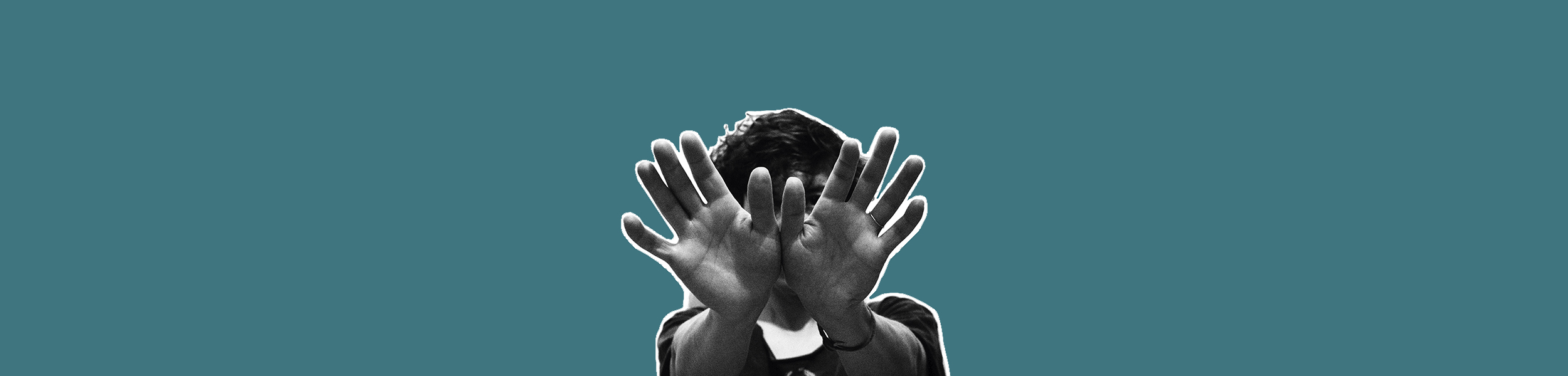Tune-Yards - 'I can feel you creep into my private life' Out Now