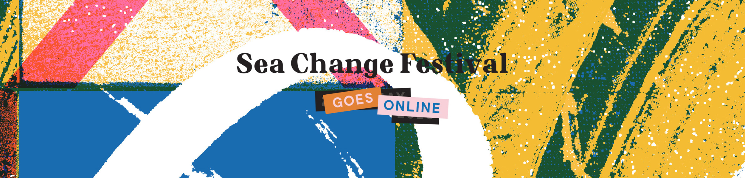 Bing & Ruth - 4AD X Sea Change Goes Online