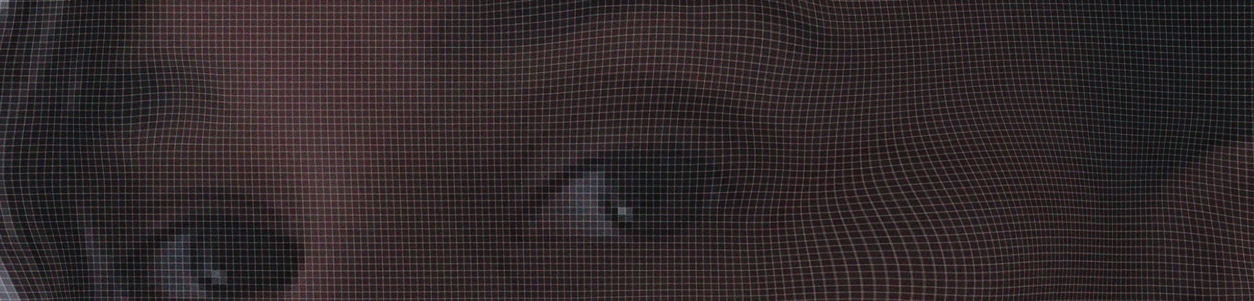 Erika de Casier - New Album 'Sensational' Streaming Now