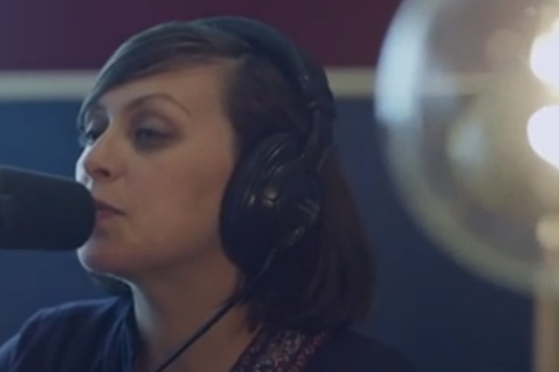 "Camera Obscura - Camera Obscura Double 7"" Out Soon, Watch Wild Honey Pie Session"