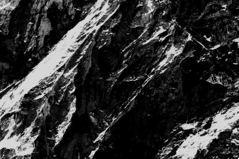 SOHN - SOHN Drops New Track 'The Chase'