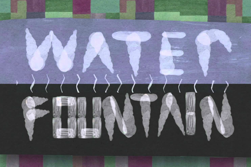 Tune-Yards - tUnE-yArDs On Conan Tonight, New Remix & Launches Water Charity Fund