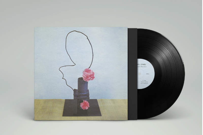 Methyl Ethel - Pre-Order 'Oh Inhuman Spectacle' LP/CD, New Tour Dates