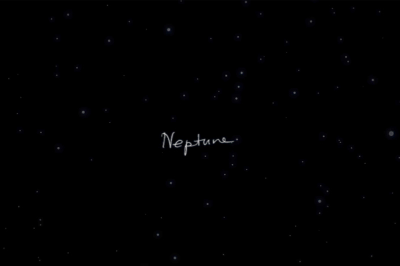 Sufjan Stevens, Bryce Dessner, Nico Muhly, James McAlister - 'Neptune' Video, Performing On 'Colbert' Tonight