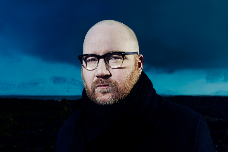 Johann Johannsson - rememberingjhannjhannsson