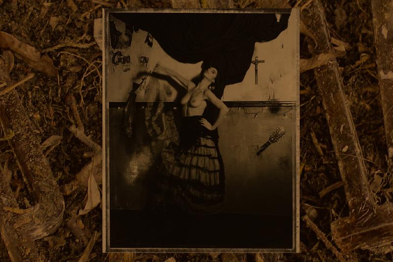 Pixies - comeonpilgrimitssurferrosa