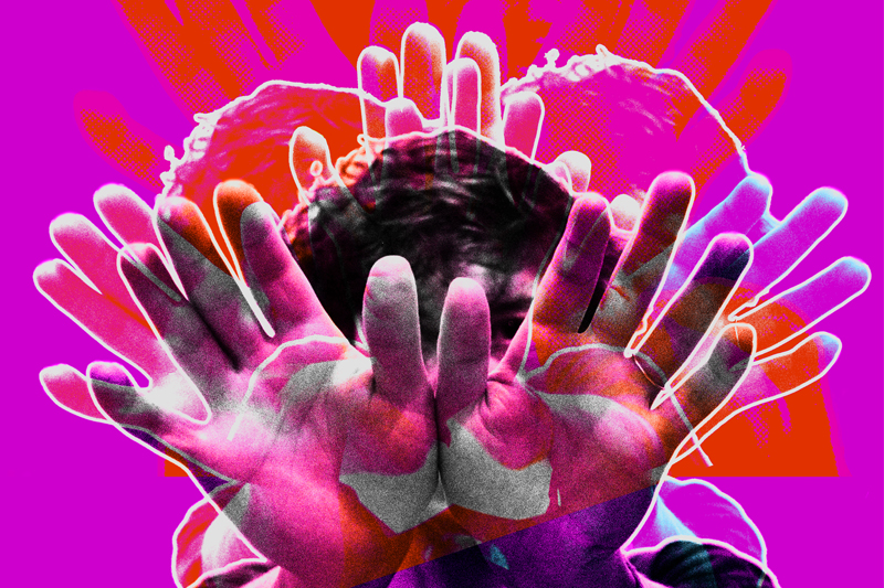 Tune-Yards - '... creep... Remixes' Project Featuring Sylvan Esso, Suzi Analogue, U.S. Girls