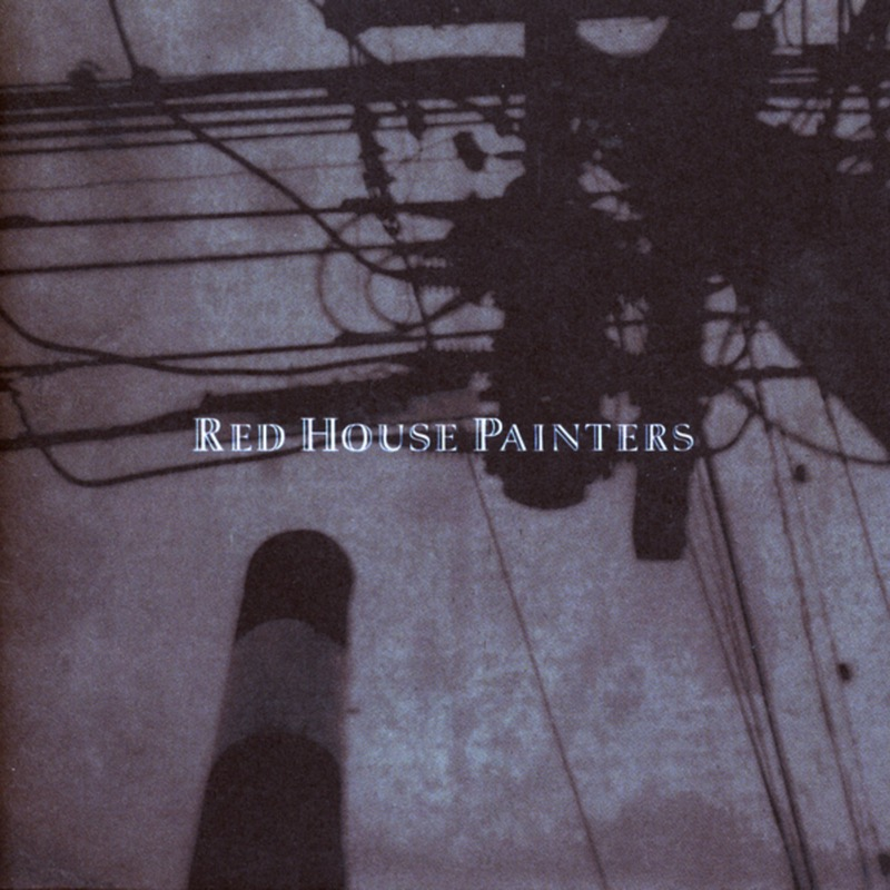 Red House Painters Retrospective