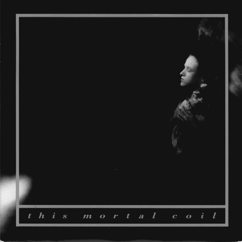 This Mortal Coil - Kangaroo