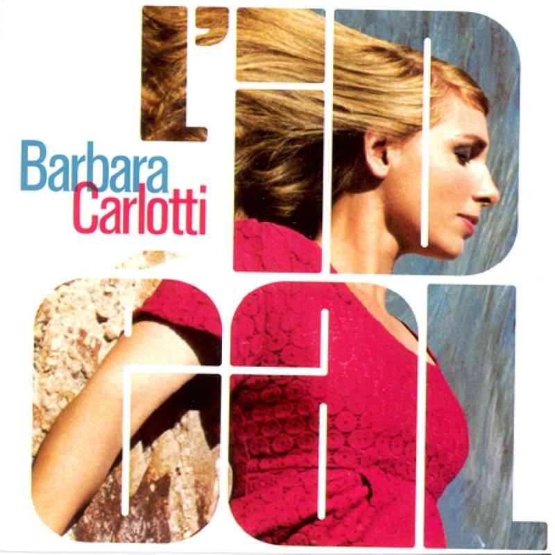 Barbara Carlotti - L'Idéal