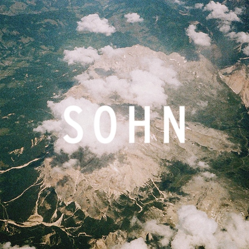 SOHN Bloodflows