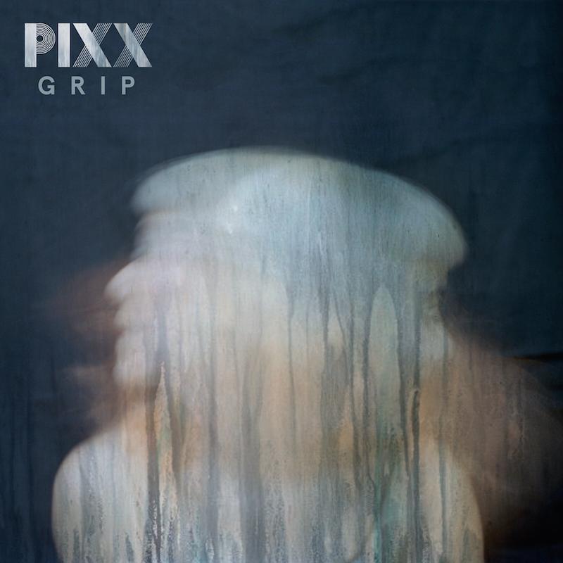 Pixx Grip