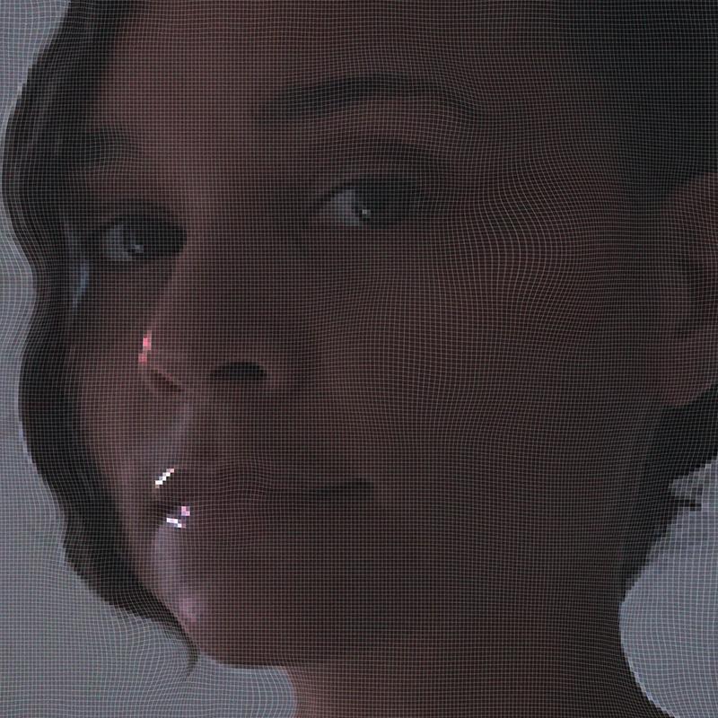 Erika de Casier Sensational