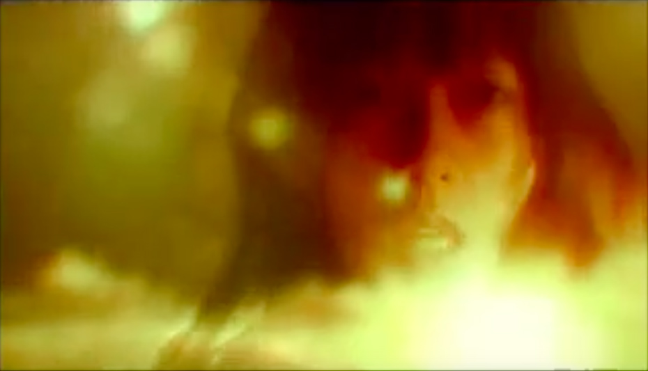 Blonde Redhead - '23'