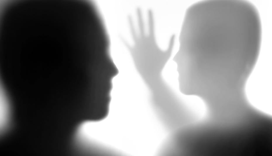 U.S. Girls - 'New Age Thriller'