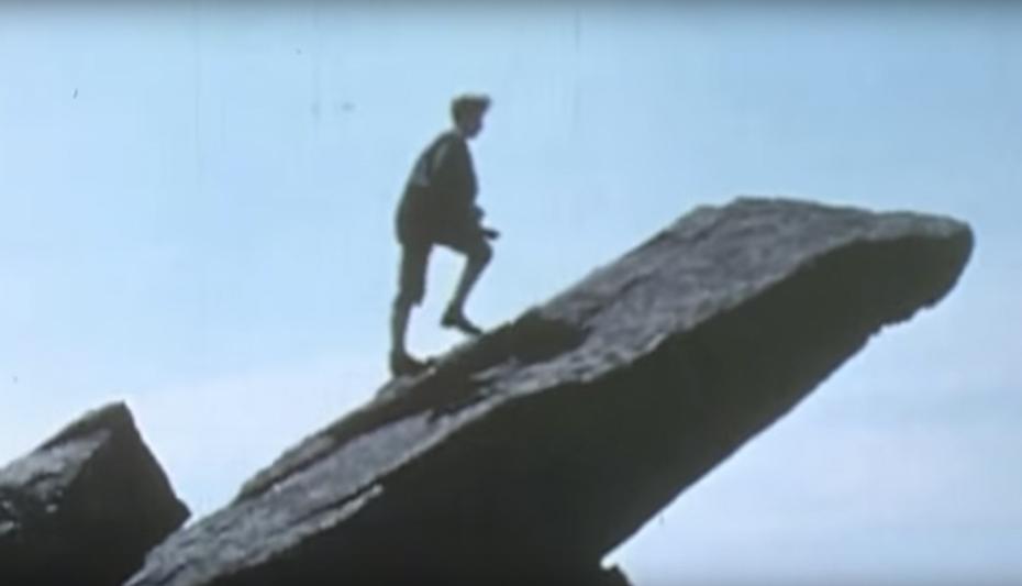 Stornoway - 'The Bigger Picture'