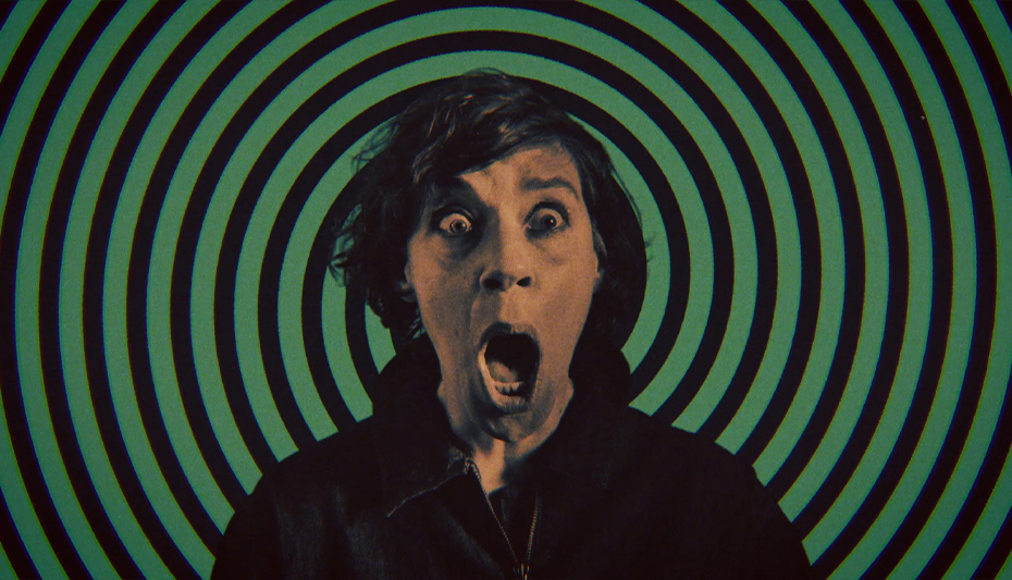 Tune-Yards - 'hold yourself.'